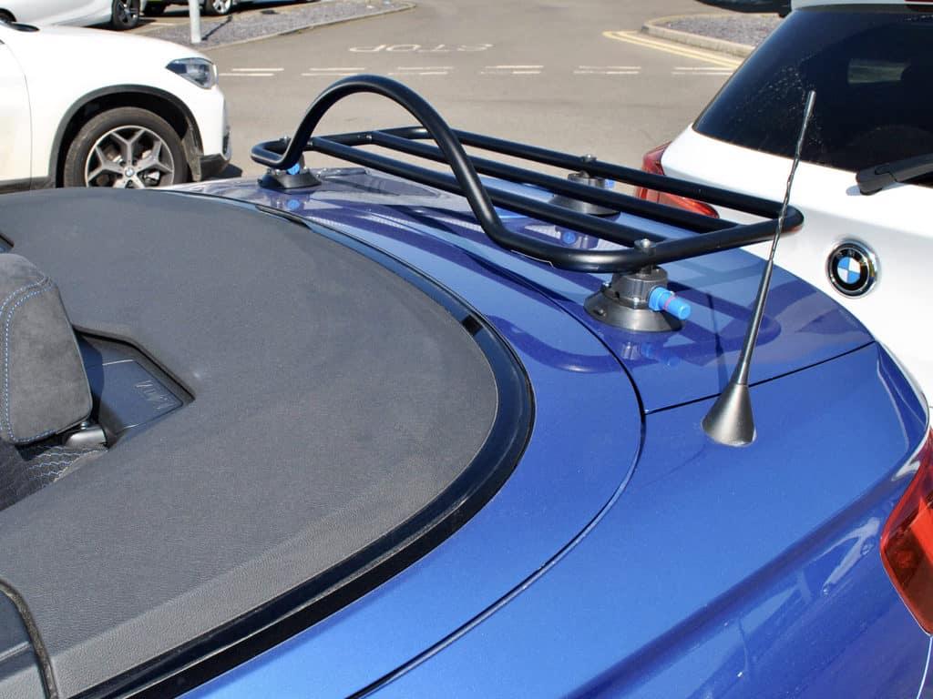 bmw 2 serie cabrio portaequipajes
