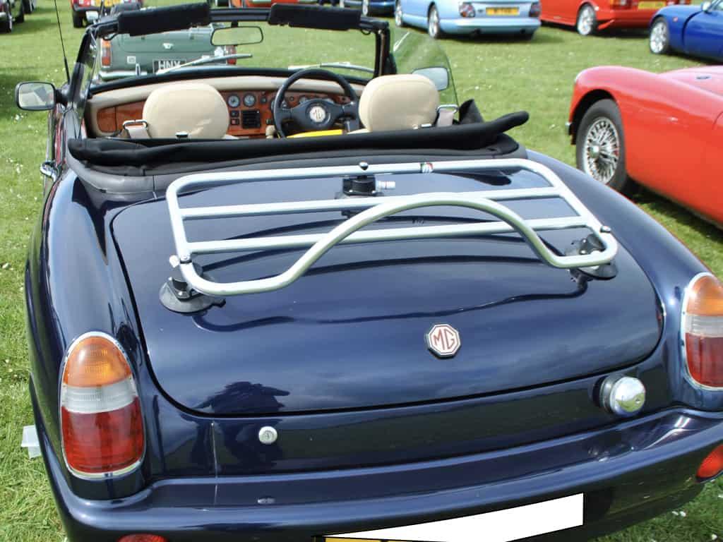 Mgr Luggage Rack Convertible Luggage Racks Boot Racks
